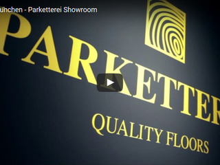 webpetizer ♥ Parketterei GmbH