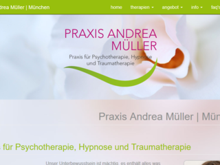 CMS Made Simple™ Website Pflege & Betreuung